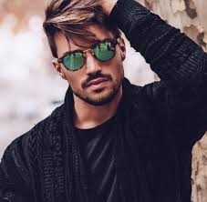what is mariamo di vaios hairstyle callef mariano di vaio glasses pinterest mariano di vaio