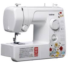 best sewing machine deals black friday 2016 michaels brother jx2517 17 stitch sewing machine factory refurbished free
