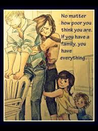 Meme Family - grateful for family colline s blog