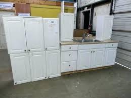 Ebay Used Kitchen Cabinets Ebay Kitchen Cabinets Faced
