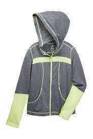 boys winter coats zara tradingbasis