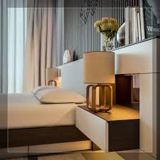 average bedroom size bedroom standard bedroom size in india standard bedroom size in