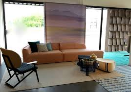 M S Sofas And Armchairs Canapé Massas Patricia Urquiola Moroso Living Room Pinterest