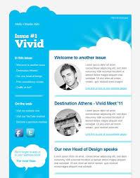 create email newsletter template newsletter template newsletter templates newsletter templates
