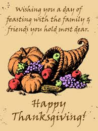 thanksgiving pumpkin cards happy thanksgiving pumpkin greetings
