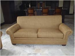 looking for couches or chairs mhm professional staging