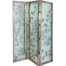 Gold Room Divider by Rarely Classic Golden Folding Room Room Divider With Hinges And