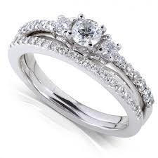 bridal set rings wedding ring sets diamond bridal jewelry bridal sets jewelry