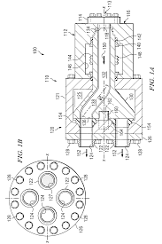 patent us7343933 multi port flow selector manifold valve and