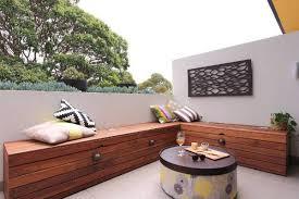 Garden Storage Bench Wooden 20 Outdoor Bench Designs Ideas Design Trends Premium Psd