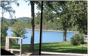 table top lake resorts branson table rock lake resort green valley resort table rock lake