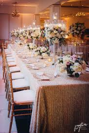 40 best wedding centerpieces table decor details images on