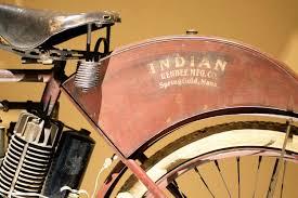 bike photography bike photo art vintage indian motorcycle