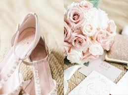 wedding shoes edmonton gold wedding in perth tracey jazmin edmonton photographer