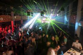 night club manager job description career trend