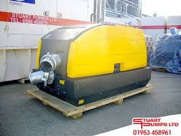 used diesel pumps water pumps for sale second hand pumps