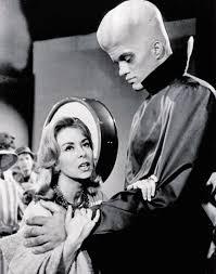 Twilight Zone Love Is Blind The Twilight Zone