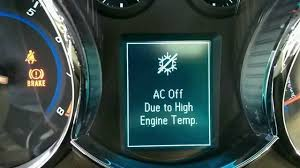 chevy cruze warning lights top chevy cruze check engine light f78 in stunning collection with
