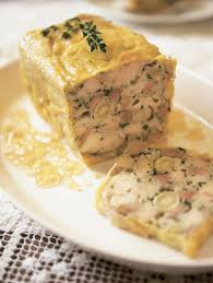 french pork liver pate recipes food recipes here