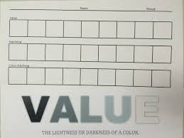 Cross Multiplication Worksheets Value Scale Worksheet Worksheets Reviewrevitol Free Printable