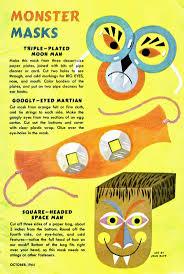 252 best halloween images on pinterest halloween crafts happy