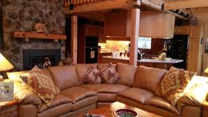 American Made Living Room Furniture Living Room Unforgettable Southwestern Style Sofas Images Ideas