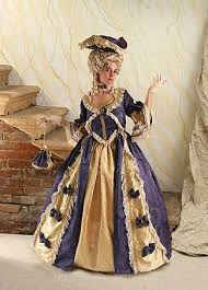 venetian costumes venice carnival costumes for rent for sale cultural italy