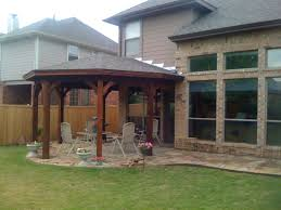 gazebo covers garden great and gorgeous gazebo covers for your astounding