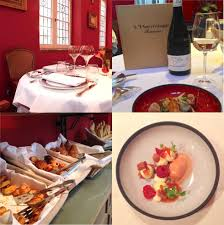 lille cuisine chapter fifty luxury travel l hermitage gantois gastronic restaurant