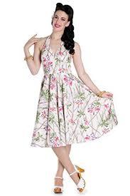 Nautical Theme Dress - 31 best nautical theme party dresses images on pinterest