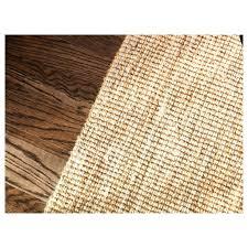 ikea runner rug interior design hall runners fresh rug runners ikea carpet runners