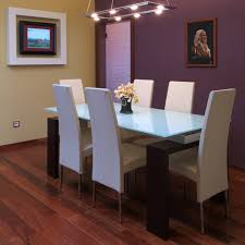 patagonian rosewood 3 4 x 5 x 1 7 clear unfinished flooring