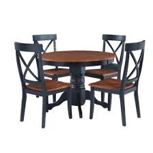 What Is A Dining Room 55 Best Dave Dining Tables Images On Pinterest Poker Table