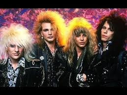 hair bands best 25 80s hair bands ideas on 80s hair metal hair