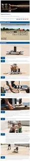 best 25 mentos and coke ideas on pinterest mentos and coke