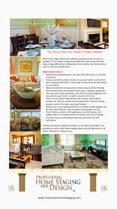 Professional Home Staging Blog - Professional home staging and design