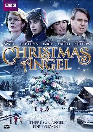 Old Christmas Movies by Amazon Com Christmas Angel Timothy Spall Jassa Ahluwalia