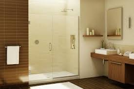Fix Shower Door Fix It Friday In The Shower With Norma How To Choose And
