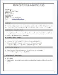 how to put independent consultant on resume resume l ile au tresor