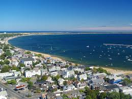 cape cod usa tourist destinations