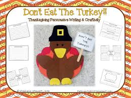 122 best thanksgiving school images on kindergarten