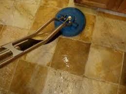 Grout Cleaning Las Vegas Las Vegas Tile And Grout Cleaning Slate Tile Cleaning Youtube