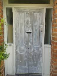 painting a front door istranka net