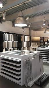 kitchen showroom design ideas showroom design ideas you seen this l