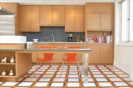 peel and stick kitchen floor tiles stunning paint color interior