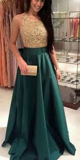 dresses to wear to a wedding reception wedding reception dresses for the indian christian with an
