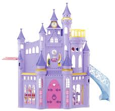diamond party supplies barbie castle at toys r us on interior design ideas houzz plan