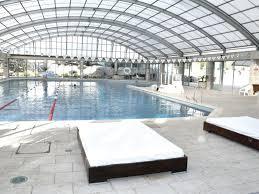 crowne plaza jerusalem health and fitness facilities