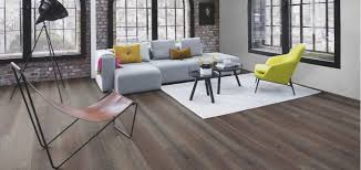 Bevelled Laminate Flooring Oak Graphite Boen Hardwood Flooring Kapriz Flooring Dealer