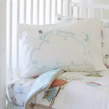 When Can A Baby Have A Pillow And Duvet Toddler Bedding You U0027ll Love Wayfair